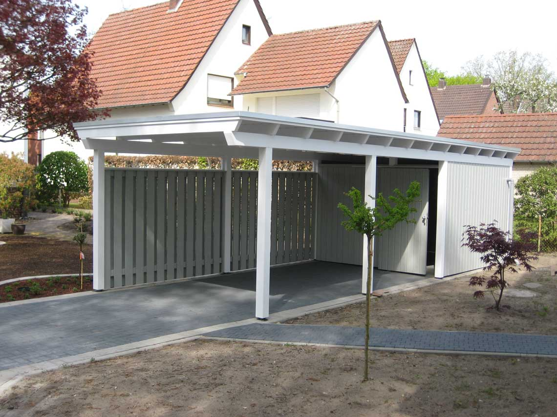 3-Carport-Herford-mit-Abstellraum