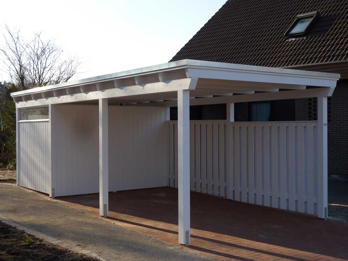 16-Gtersloh-Carport-mit-AbstellraumHerford